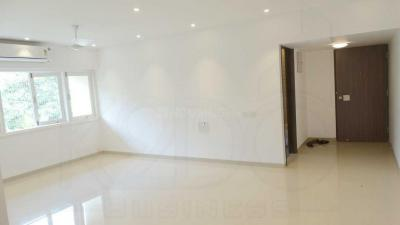 Gallery Cover Image of 1500 Sq.ft 3 BHK Apartment for buy in Juhu for 75000000