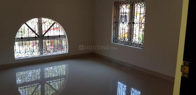 Gallery Cover Image of 847 Sq.ft 3 BHK Independent House for buy in Salcete for 15000000