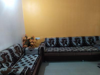 Gallery Cover Image of 1971 Sq.ft 3 BHK Independent House for buy in Ghuma for 12000000