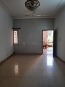 Gallery Cover Image of 1600 Sq.ft 3 BHK Apartment for rent in Deshbandhu Apartments, Kalkaji for 42000
