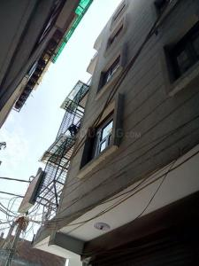 Gallery Cover Image of 720 Sq.ft 2 BHK Apartment for buy in Jaitpur for 2300000