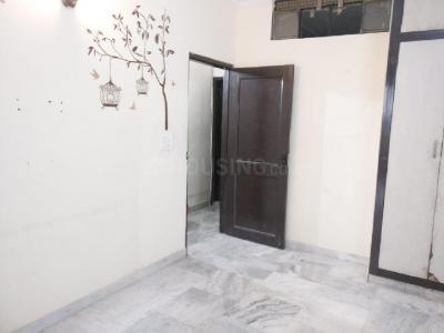 Gallery Cover Image of 822 Sq.ft 2 BHK Apartment for rent in Tangra for 10000