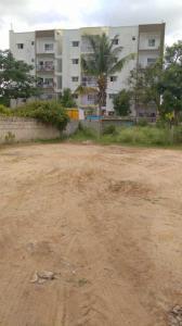 2400 Sq.ft Residential Plot for Sale in Krishnarajapura, Bangalore