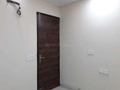 Gallery Cover Image of 1350 Sq.ft 3 BHK Independent Floor for buy in Shalimar Bagh for 25000000