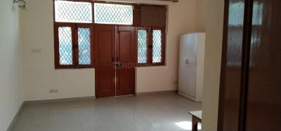 Gallery Cover Image of 1850 Sq.ft 3 BHK Independent Floor for rent in Sector 31 for 27000