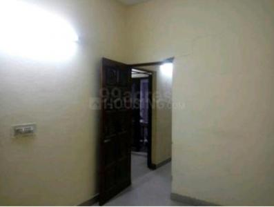 Gallery Cover Image of 1250 Sq.ft 3 BHK Apartment for buy in Parmarth Apartments, Vikaspuri for 12000000