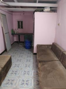 Hall Image of PG 5805141 Airoli in Airoli