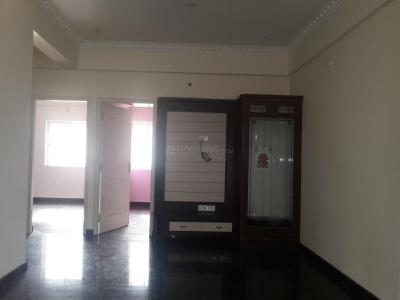 Gallery Cover Image of 1200 Sq.ft 2 BHK Apartment for rent in Kodipur for 20000