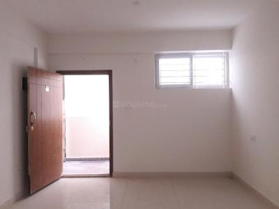 Gallery Cover Image of 1170 Sq.ft 2 BHK Apartment for buy in SLV Magnum, Bommanahalli for 6700000