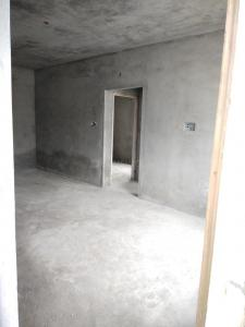 Gallery Cover Image of 1137 Sq.ft 3 BHK Apartment for buy in Kudlu Gate for 4500000