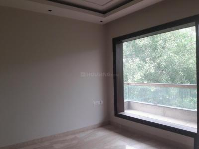 Gallery Cover Image of 2250 Sq.ft 3 BHK Independent Floor for buy in DLF Phase 1 for 29000000