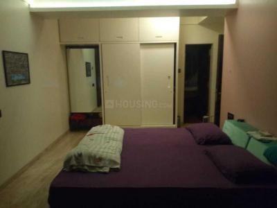 Bedroom Image of PG 4195207 Lower Parel in Lower Parel