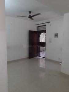 Gallery Cover Image of 1600 Sq.ft 3 BHK Apartment for rent in Shiv Bhole Apartments, Sector 7 Dwarka for 22000