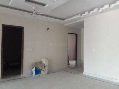 Gallery Cover Image of 1800 Sq.ft 4 BHK Independent Floor for buy in Sector 43 for 8000000