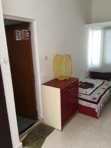 Bedroom Image of PG 4034848 Ganganagar in Ganganagar
