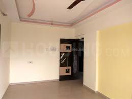Gallery Cover Image of 650 Sq.ft 1 BHK Apartment for rent in New Bharti Tower, Mira Road East for 12000