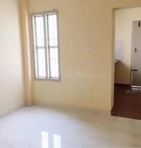 Gallery Cover Image of 400 Sq.ft 1 RK Apartment for buy in Voderahalli for 2000000
