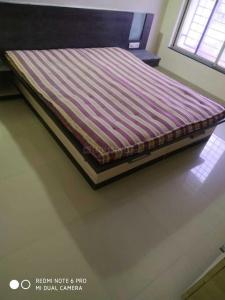 Gallery Cover Image of 1100 Sq.ft 2 BHK Apartment for rent in Warje for 21000