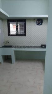 Gallery Cover Image of 2000 Sq.ft 2 BHK Independent Floor for rent in Poyampalayam for 8500