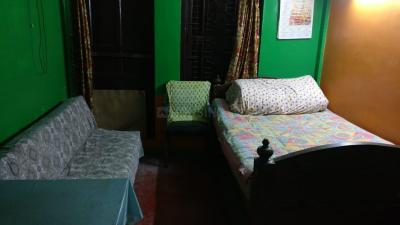 Bedroom Image of Mallika Malancha in Picnic Garden