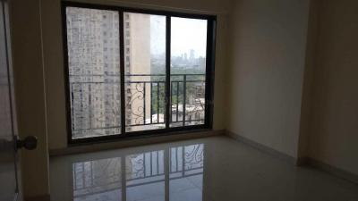 Gallery Cover Image of 950 Sq.ft 2 BHK Apartment for rent in Worli for 75000