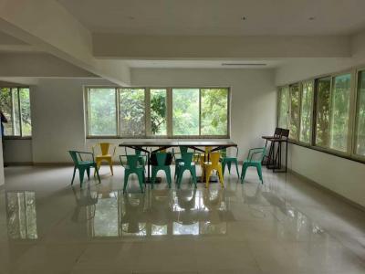Playing Area Image of PG 4992755 Balewadi in Balewadi