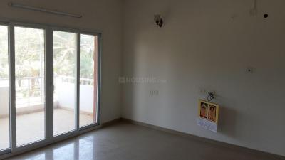Gallery Cover Image of 1400 Sq.ft 2.5 BHK Apartment for rent in Padur for 14000