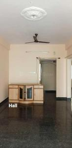 Gallery Cover Image of 1000 Sq.ft 2 BHK Apartment for rent in J P Nagar 7th Phase for 12500
