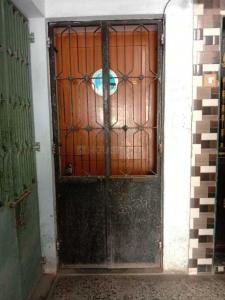 Gallery Cover Image of 1200 Sq.ft 1 BHK Apartment for rent in Bakeri Shrinandnagar 5 , Vejalpur for 7000