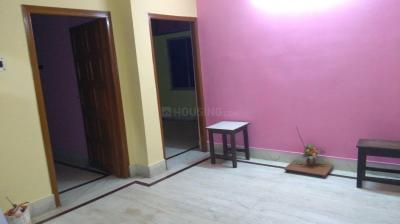 Gallery Cover Image of 650 Sq.ft 2 BHK Apartment for rent in Beliaghata for 8500