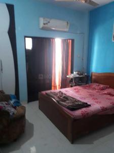 Gallery Cover Image of 1030 Sq.ft 2 BHK Apartment for buy in Kharghar for 8200000
