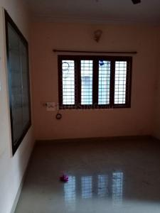 Gallery Cover Image of 900 Sq.ft 2 BHK Independent Floor for rent in Marathahalli for 21000