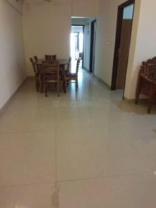 Gallery Cover Image of 1313 Sq.ft 3 BHK Apartment for rent in Powai for 75000