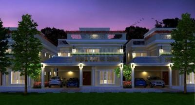 Gallery Cover Image of 2885 Sq.ft 3 BHK Villa for buy in NVT Arcot Vaksana, Sarjapur for 29500000