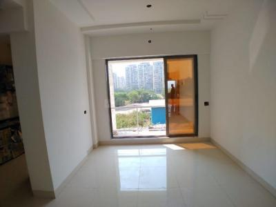 Gallery Cover Image of 720 Sq.ft 1 BHK Apartment for buy in Sahakar Premier, Mira Road East for 5604000