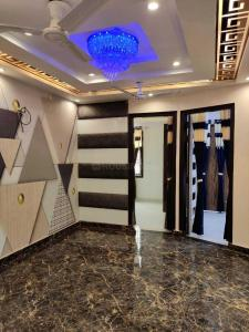 Gallery Cover Image of 870 Sq.ft 3 BHK Independent House for buy in Uttam Nagar for 4400000