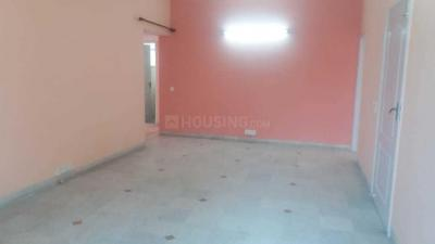 Gallery Cover Image of 1200 Sq.ft 2 BHK Independent Floor for rent in Sector 50 for 23000