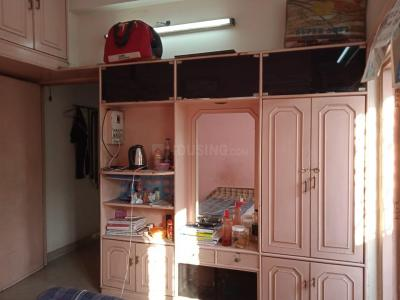 Gallery Cover Image of 820 Sq.ft 2 BHK Apartment for buy in Bhowanipore for 4200000