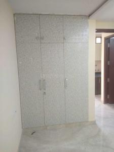 Gallery Cover Image of 600 Sq.ft 1 BHK Independent Floor for rent in Ramesh Nagar for 15500