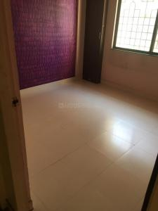 Gallery Cover Image of 590 Sq.ft 1 BHK Apartment for buy in Pancharatna Apartment, Wanowrie for 3700000