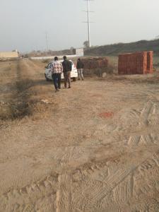 450 Sq.ft Residential Plot for Sale in RHO 2, Greater Noida