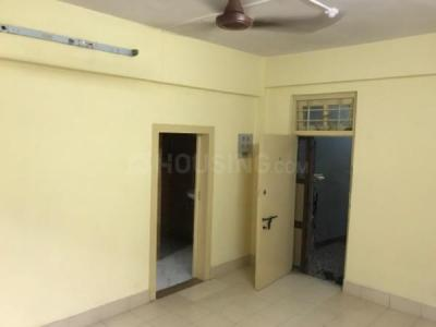 Gallery Cover Image of 520 Sq.ft 1 BHK Independent House for buy in Chembur for 11500000