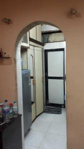 Gallery Cover Image of 350 Sq.ft 1 RK Apartment for buy in Kurla West for 7000000