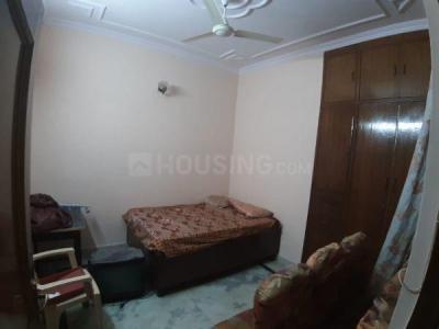 Hall Image of Gold Homes in Tilak Nagar