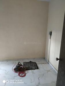 Gallery Cover Image of 1200 Sq.ft 3 BHK Independent House for buy in Borivali West for 21000000