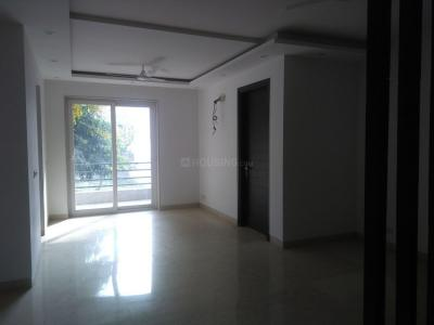 Gallery Cover Image of 2430 Sq.ft 3 BHK Independent Floor for buy in DLF Phase 1 for 21500000