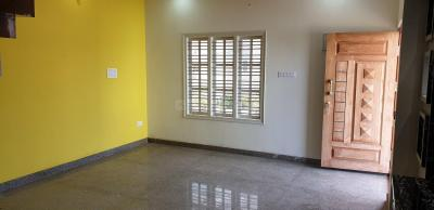 Gallery Cover Image of 2000 Sq.ft 4 BHK Independent House for buy in Nagegowdanapalya for 8500000