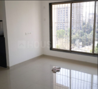 Gallery Cover Image of 950 Sq.ft 2 BHK Apartment for buy in Mulund West for 15600000
