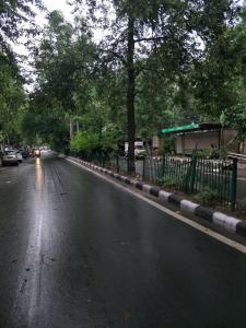 1121 Sq.ft Residential Plot for Sale in Vikaspuri, New Delhi