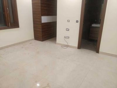 Gallery Cover Image of 2500 Sq.ft 4 BHK Independent Floor for rent in 58, Sector 50 for 45000